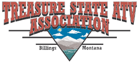 Treasure State ATV Association - Forum